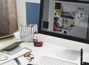 Grafica e Design