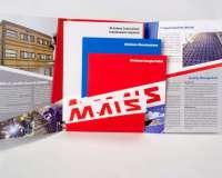 Folder MAIS srl